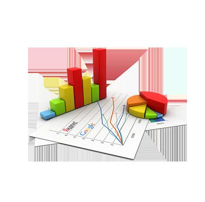 SEO продвижение и оптимизация сайтов в поисковых системах
